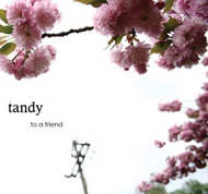 Tandy_friend-cover